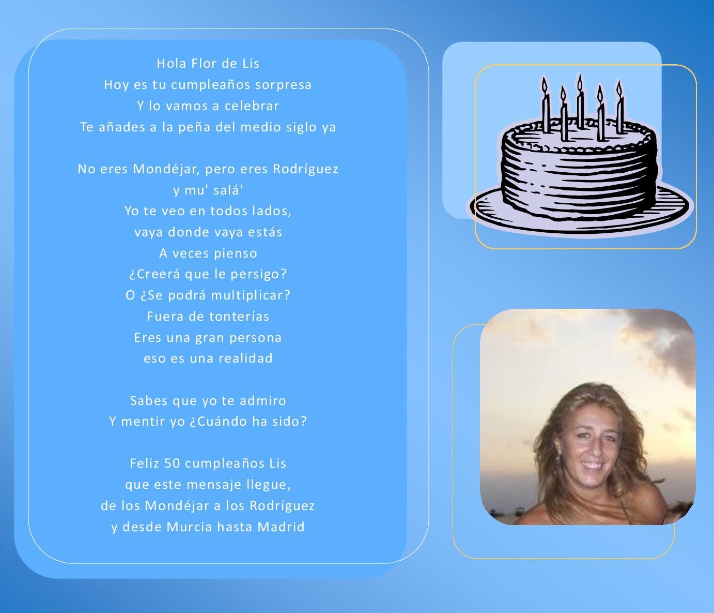 Felicitación cumpleaños Lis-001