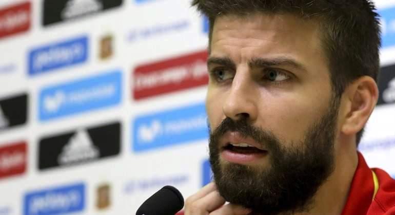 Pique-RP-2017-Reuters-Espana